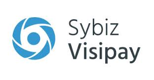 Sybiz Visipay and Plus Software